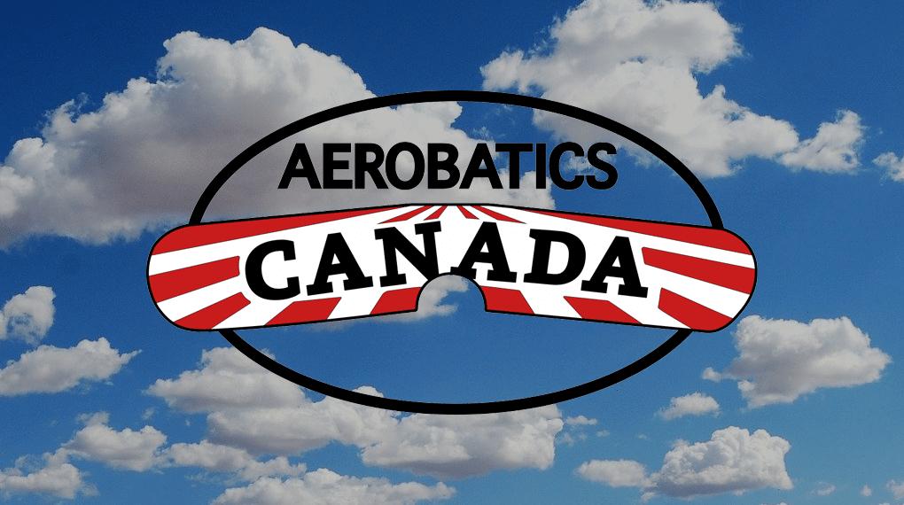 Aerobatics Canada
