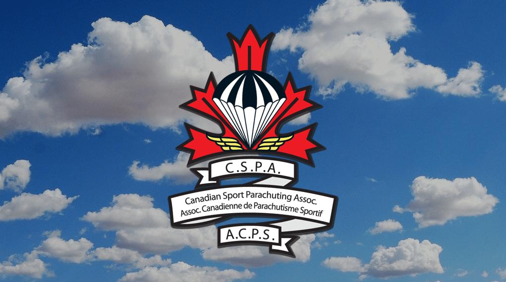 Canadian Sport Parachuting Association