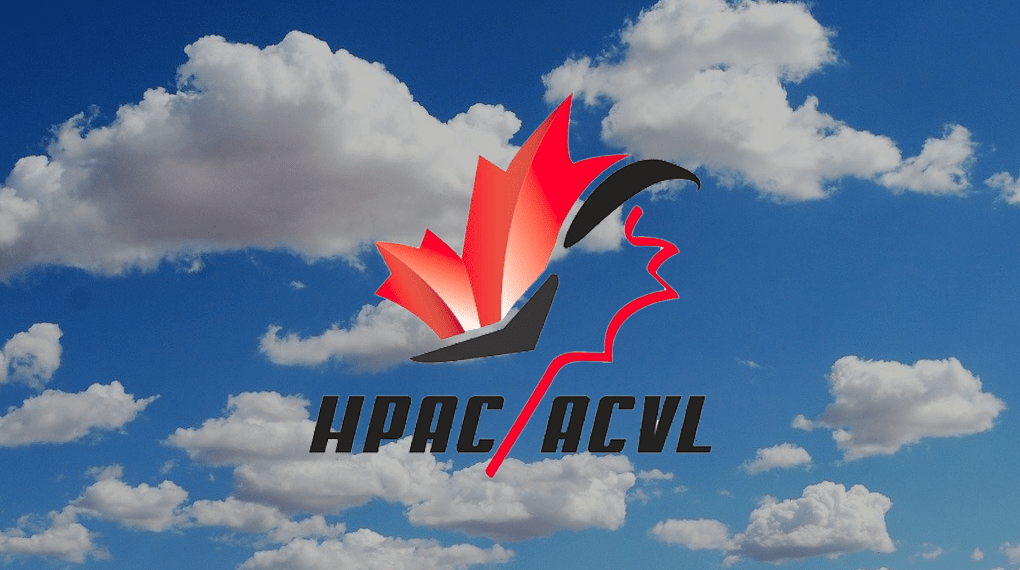 Hand Gliding and Paragliding Association of Canada